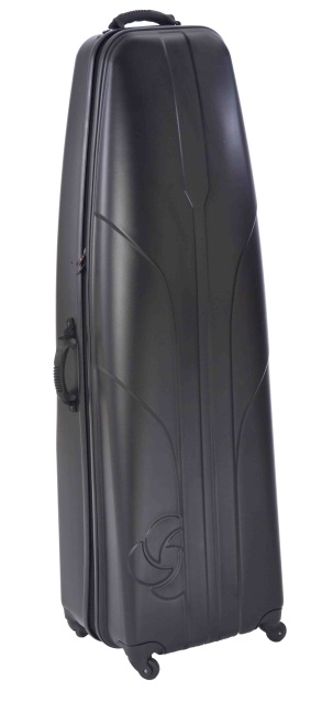 Samsonite Golf