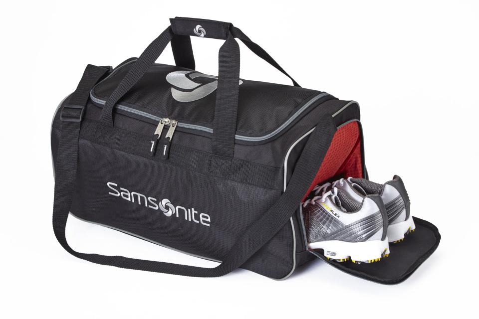 Samsonite Golf